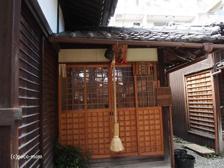 平等寺因幡堂 PB030279