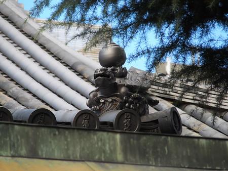 平等寺因幡堂 PB030306