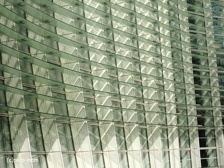 国立新美術館 PB130497