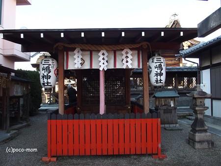 瀧尾神社 PC110818