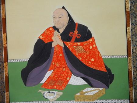 興善寺P1221036