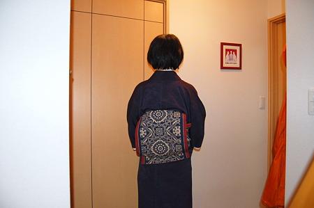 2010年11月03日_DSC_0244