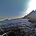Photos: 鹿島港