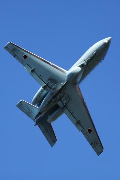 2016百里基地航空祭 1 U-125A