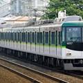 Photos: 6000系6007F(R0705A)普通KH01淀屋橋