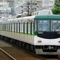 Photos: 6000系6006F(M0609A)準急KH01淀屋橋