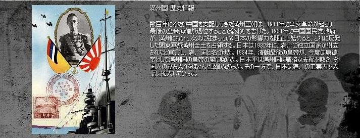 http://art33.photozou.jp/pub/40/3184040/photo/246396917_org.jpg