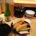 写真: 20170222_日本酒DSC_0003