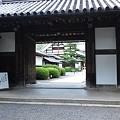 Photos: 大覚寺