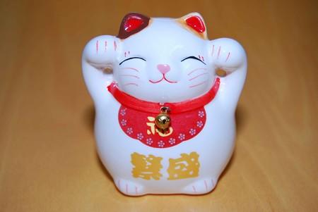 manekineko-hanjou