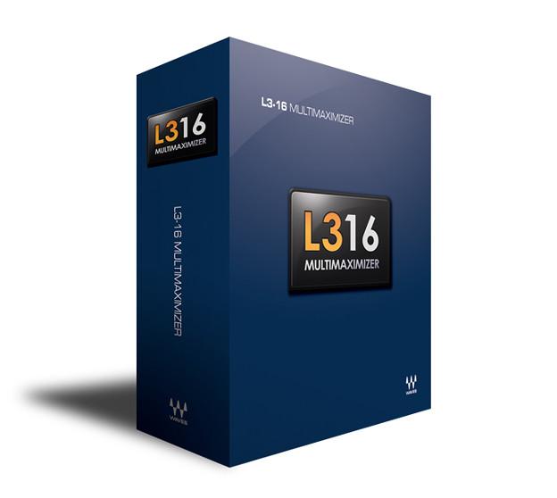 写真: L316NA-Box-R_550_1600