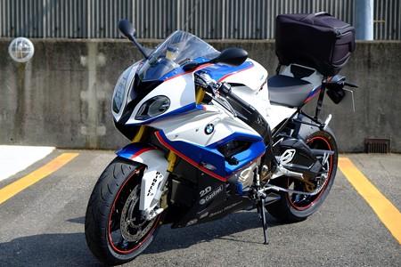 S1000RRツーリングスペシャル (6)_R