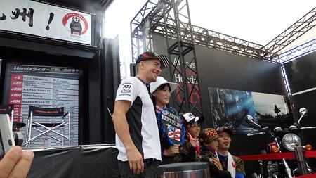 20160730鈴鹿8耐予選日 (72)