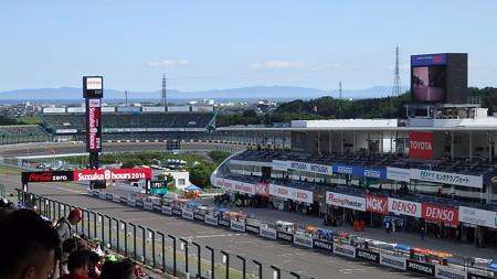 20160730鈴鹿8耐予選日 (136)
