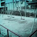Photos: 風景素材95
