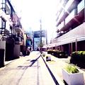 Photos: 風景素材166