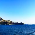 写真: 家島諸島