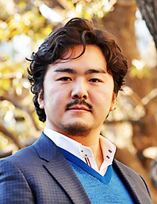 又吉秀樹 またよしひでき 声楽家 オペラ歌手 テノール        Hideki Matayoshi