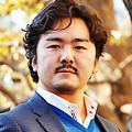 Photos: 又吉秀樹 またよしひでき 声楽家 オペラ歌手 テノール        Hideki Matayoshi