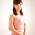水澤未来 みずさわみき ピアノ奏者 ピアニスト        Miki Mizusawa