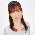 写真: 野田美香 のだみか  オルガン奏者 オルガニスト            Mika Noda