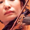 Photos: 須田祥子 すださちこ ヴィオラ奏者 ヴィオリスト        Sachiko Suda