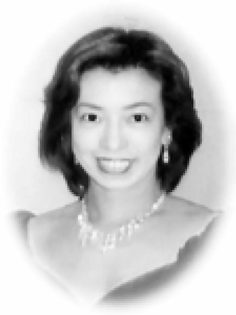 Photos: 愛甲久美 あいこうくみ 声楽家 オペラ歌手 メゾソプラノ     Kumi Aiko
