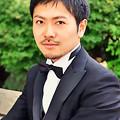 写真: 赤塚太郎 あかつかたろう ピアノ奏者 ピアニスト 伴奏ピアニスト  Taro Akatsuka