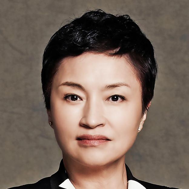 チョン・キョンファ 鄭 京和 ヴァイオリン奏者 ヴァイオリニスト   Kyung-Wha Chung