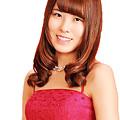 腰原菜央 こしはらなお ピアノ奏者 ピアニスト        Nao Koshihara
