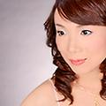Photos: 藤井由香 ふじいゆか ピアノ奏者 ピアニスト  Fujii Yuka