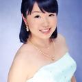 Photos: 今井麻耶 いまいまや ピアノ奏者 ピアニスト  Maya Imai