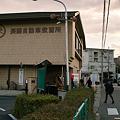写真: 長岡自動車教習所