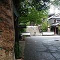 世田谷交番裏の大吉寺