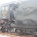 D51 498 側面 (3)