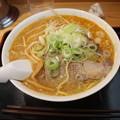 Photos: らーめん純輝 味噌ラーメン