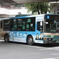 Photos: 西武バス A4-757