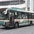 Photos: 西武バス A7-241