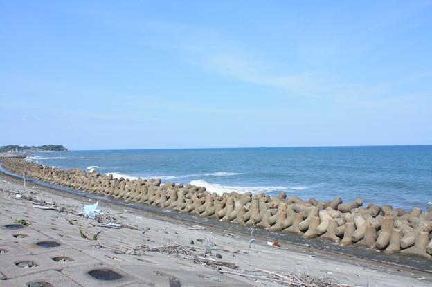 日立の海 IMG_117576