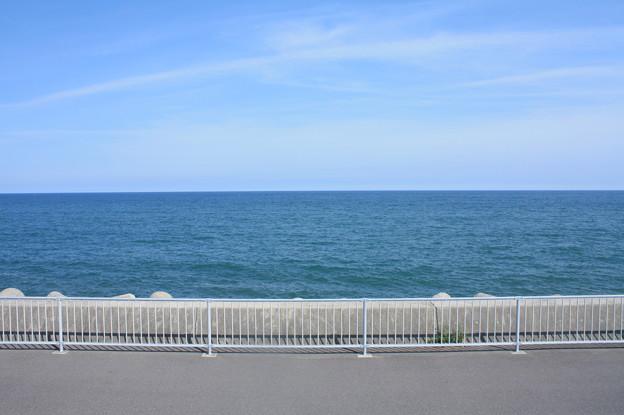 日立の海 IMG_117599