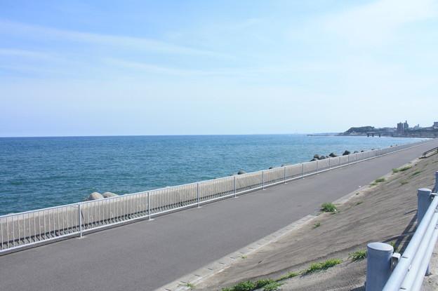 日立の海 IMG_117600