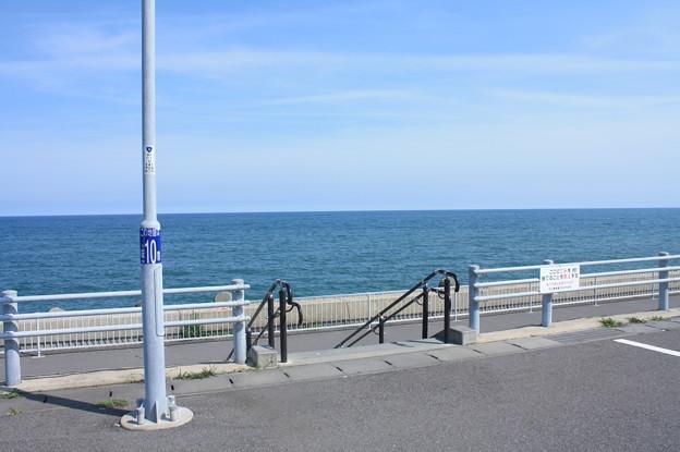 日立の海 IMG_117601