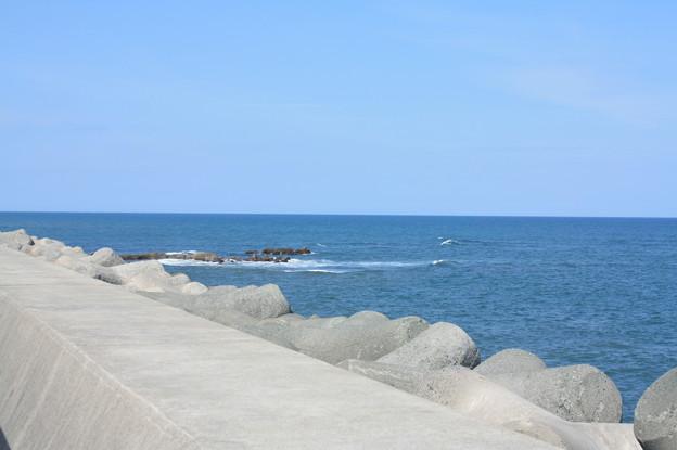 日立の海 IMG_117603