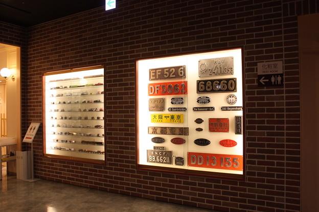 原鉄道模型博物館 いちばんテツモパーク 2014-01-19-41