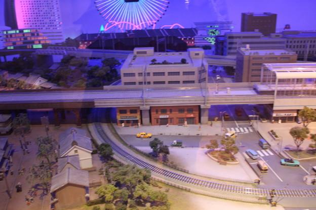 原鉄道模型博物館 いちばんテツモパーク 2014-01-19-45