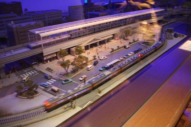 原鉄道模型博物館 いちばんテツモパーク 2014-01-19-46