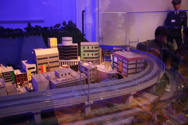 原鉄道模型博物館 いちばんテツモパーク 2014-01-19-48