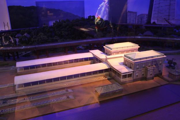 原鉄道模型博物館 いちばんテツモパーク 2014-01-19-49
