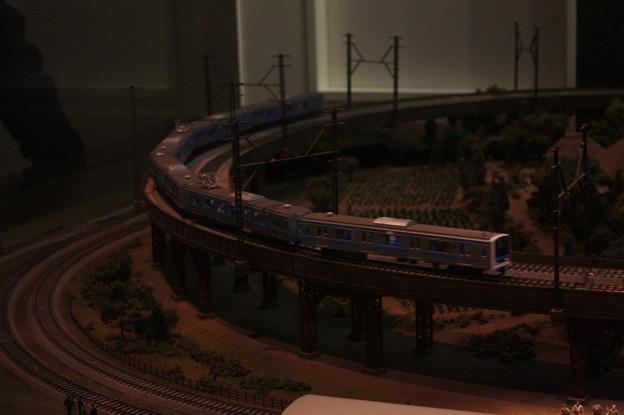 原鉄道模型博物館 いちばんテツモパーク 2014-01-19-55