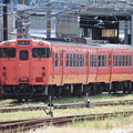 山陰本線 キハ40系